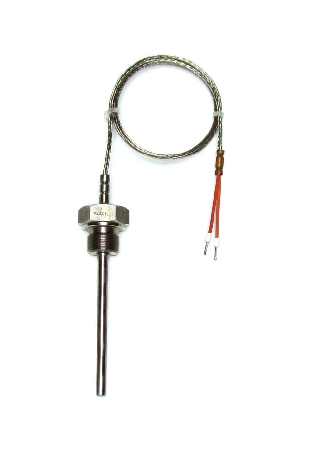 alf sensor